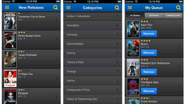 blockbuster-ios-app-screens-800px.jpg