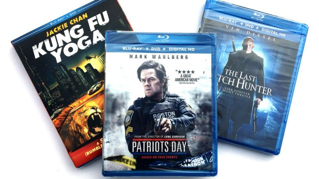 blu-ray-giveaway-3-pack-action-dec-17-960px.jpg