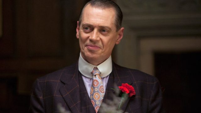 boardwalk-empire-Steve-Buscemi-Enoch-Nucky-Thompson.jpg