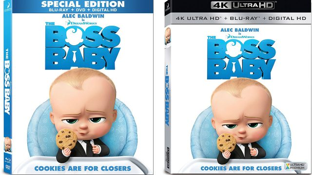 boss-baby-blu-ray-4k-2up-1.jpg