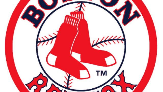 boston-red-sox-logo.jpg