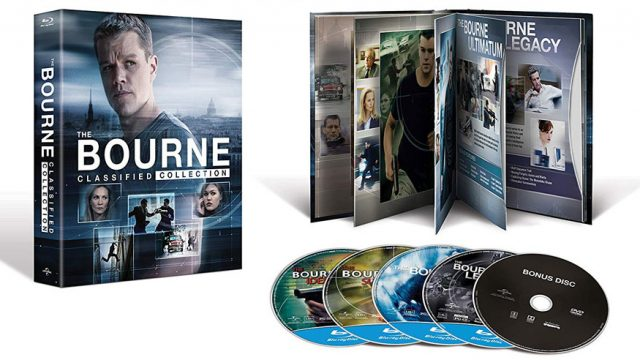 bourne-classified-blu-ray-bundle-open-960px.jpg