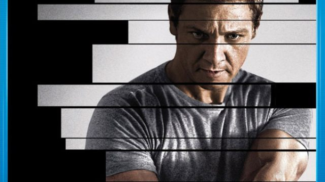 bourne-legacy-blu-ray-digital-copy-ultraviolet.jpg