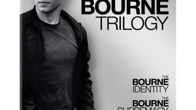 bourne-trilogy-blu-ray.jpg