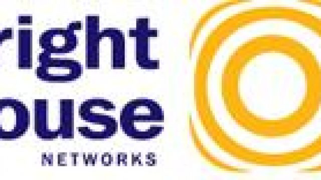 bright_house_logo.jpg