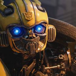 bumblebee-paramount-pictures-720px.jpg