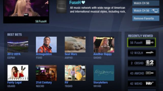 cablevision-optimum-tv-app-screenshot1-300px.jpg