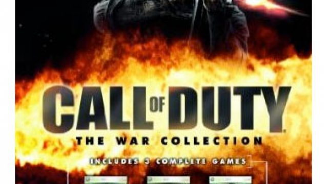 call-of-duty-war-collection-xbox-360.jpg
