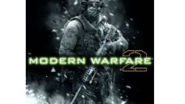 call_of_duty_modern_warfare_2_hardened_edition.jpg