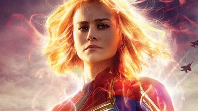 captain-marvel-poster-cropped-580px.jpg