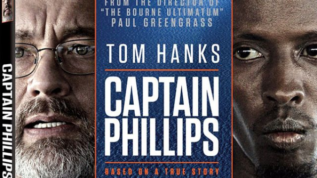 captain-philips-blu-ray-crop.jpg