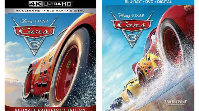 cars-3-4k-blu-ray-2up.jpg