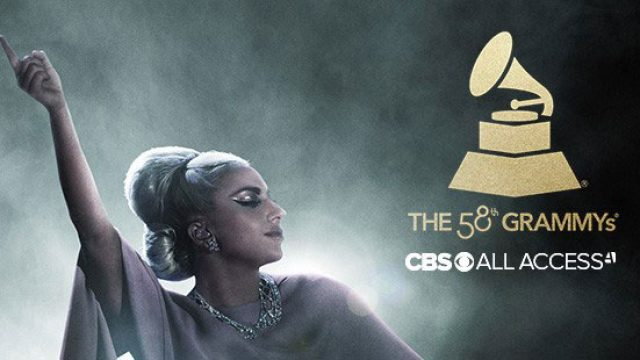 cbs-all-access-lady-gaga-58th-grammys-crop.jpg