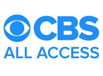 cbs-all-access-logo.png