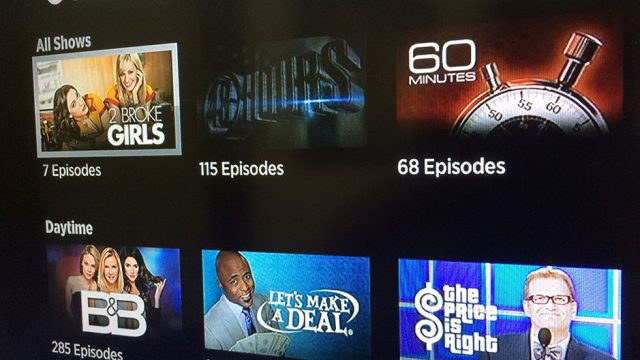 cbs-all-access-roku-screen.jpg