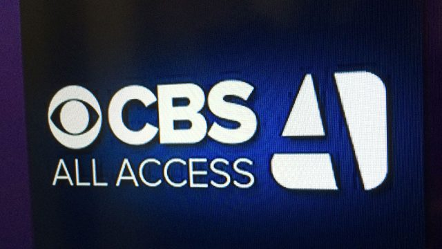 cbs-all-access-roku-title.jpg