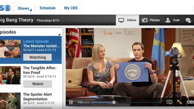cbs-app-android-full-episodes-hd.jpg