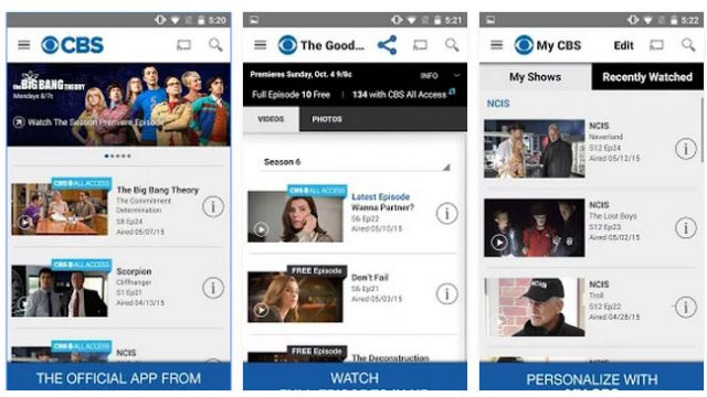 cbs-app-android-phone-screens.jpg