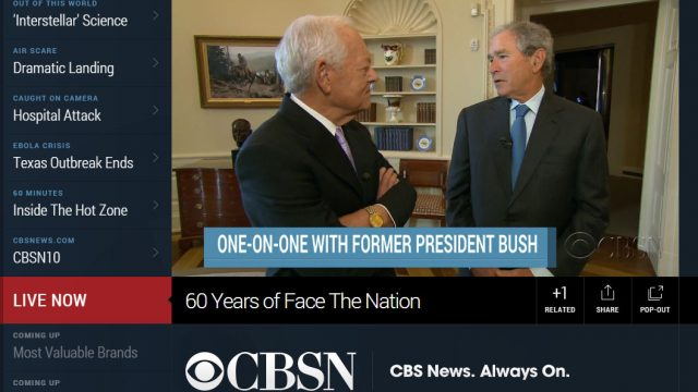 cbsn-cbsnews-com.jpg