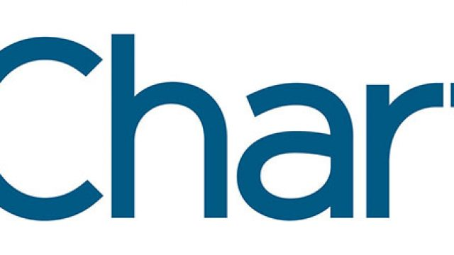 Charter HD Channels – HD Report