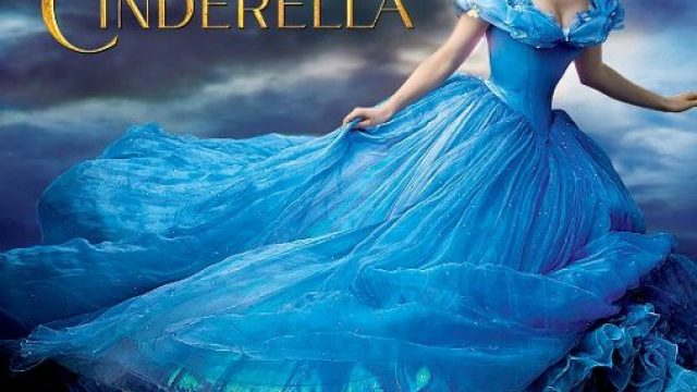 cinderella-2015-4k-blu-ray-multiscreen-edition.jpg