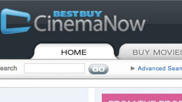 cinema-now-web-logo.jpg