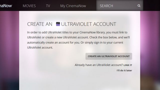 cinemanow-link-uv-account.jpg