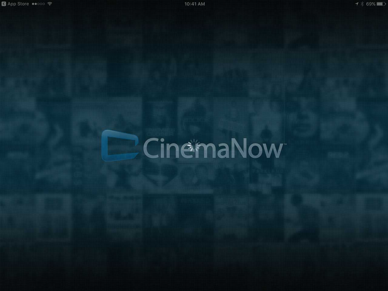 cinemanow-loading-ipad-1280px.jpg