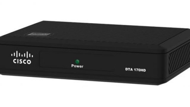 cisco-digital-converter-dta-170hd.jpg