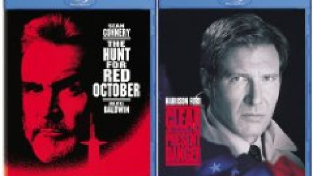 clear-and-present-danger_the-hunt-for-red-october-blu-ray-2pack.jpg