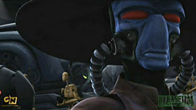 clone-wars-rise-of-bounty-hunters-cad-bane1.jpg