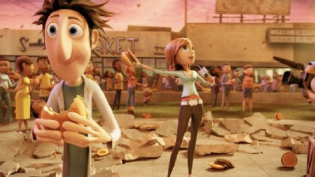 cloudy-chance-meatballs-3d-still1.jpg
