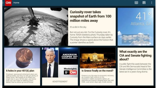 cnn-app-for-android-interface-design-tablet-2014.jpg