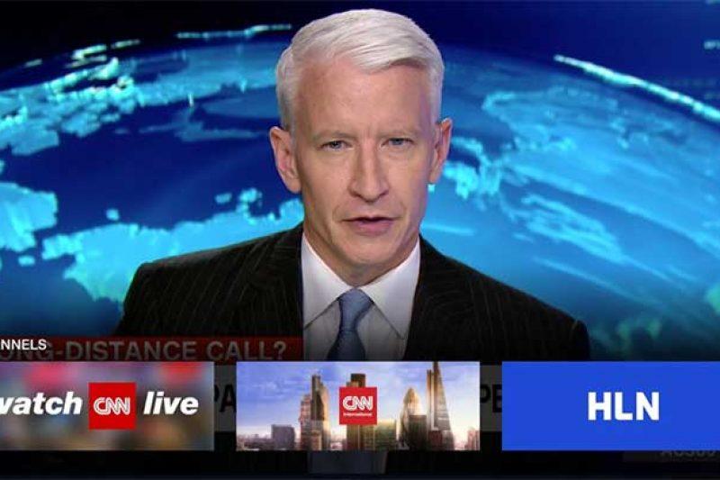 cnn-go-android-tv.jpg