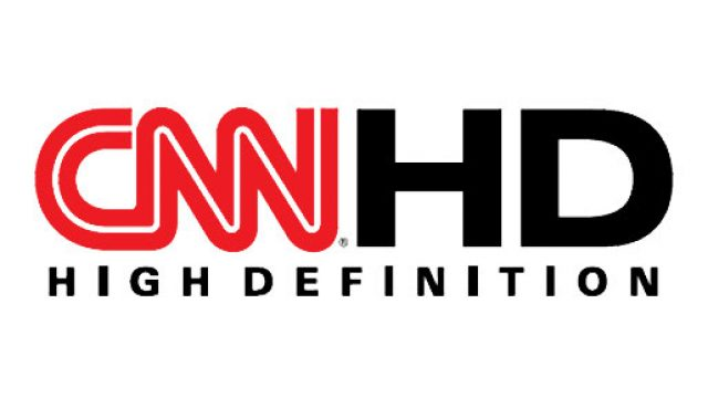 cnn_hd_logo_sq.jpg