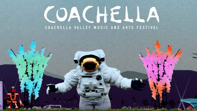 coachella-2015-graphic.jpg