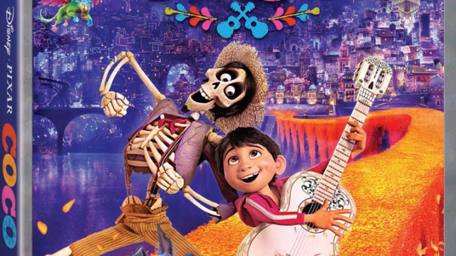 coco-blu-ray-multiscreen-edition-720px.jpg