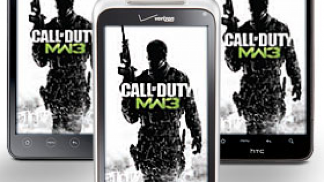 cod-mw3-htc-phones.png