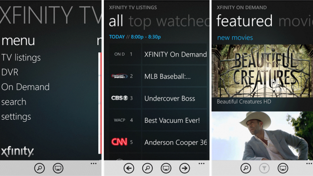 comcast-xfinity-tv-app-windows-phone-screens.png