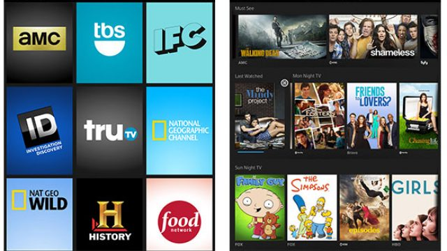 comcast-xfinity-tv-go-app-live-on-demand-screen.jpg