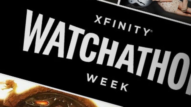 comcast-xfinity-watchathon-crop.jpg