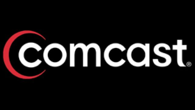 comcast_logo1.jpg