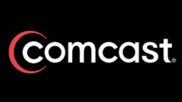 comcast_logo_247x186.jpg