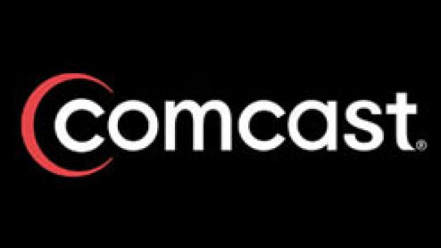 comcast_logo_247x247.jpg