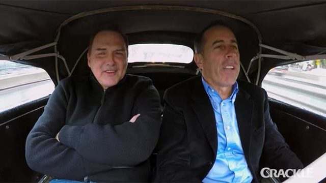 comedians-in-cars-seinfeld-mcdonald.jpg