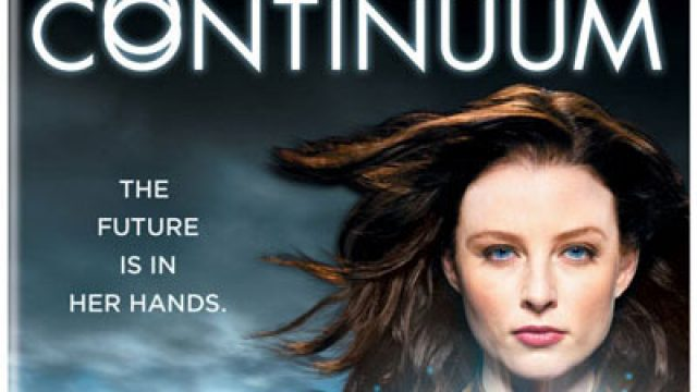 continuum-season-one-blu-ray-300px.jpg
