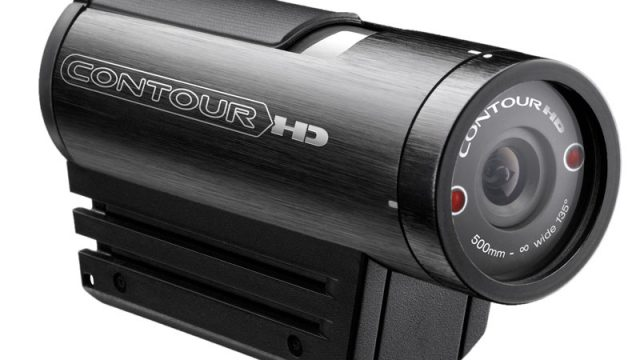 contourhd-wearable-camcorder.jpg