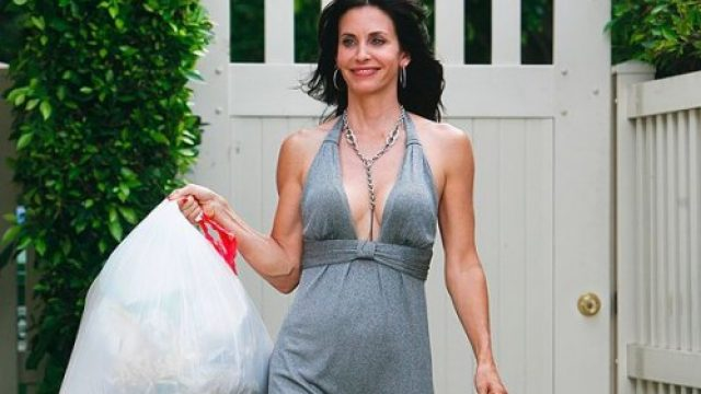 cougar-town-courtney-cox.jpg