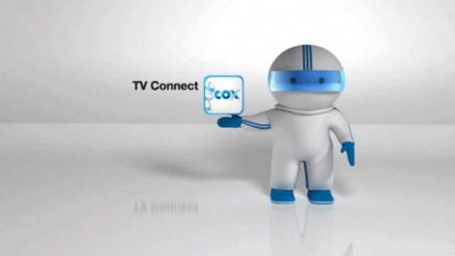 cox-tv-connect-app-demo-still.jpg