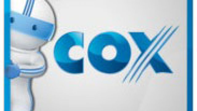 cox-tv-connect-app-logo.jpg